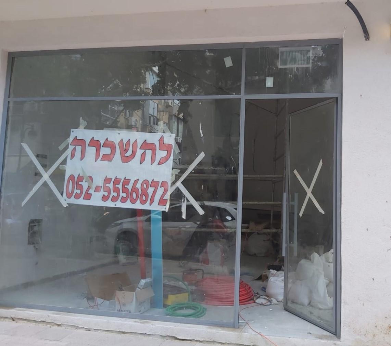 100720_shops5
